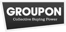 Have a Groupon coupon? Click here